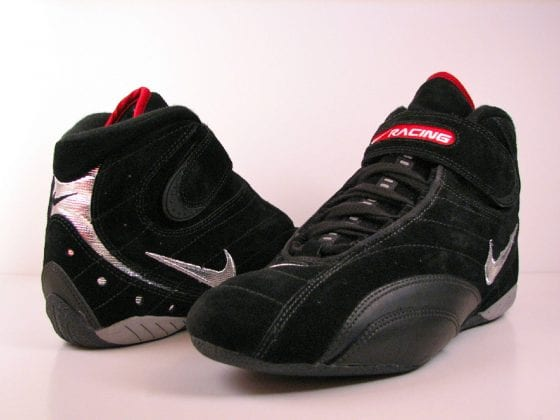 Nike Zoom Pro Drive