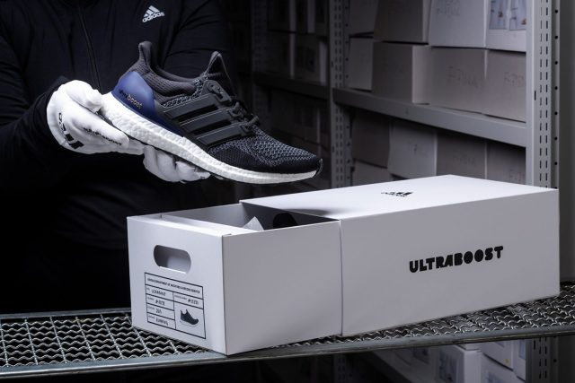 9d8a01bbb95 Is the Ultra Boost Still Life  - Sneaker History