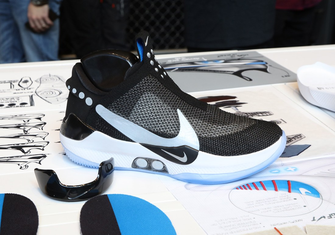 nike-adapt-bb-shoe SN