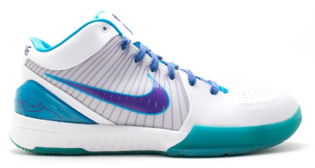 nike-kobe-4-draft-day