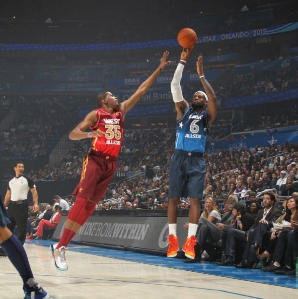 2012-all-star-game-kevin-durant-lebron-james