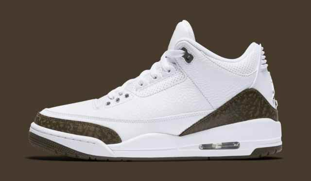 air-jordan-3-mocha-white-chrome-dark-mocha-136064-122-lateral