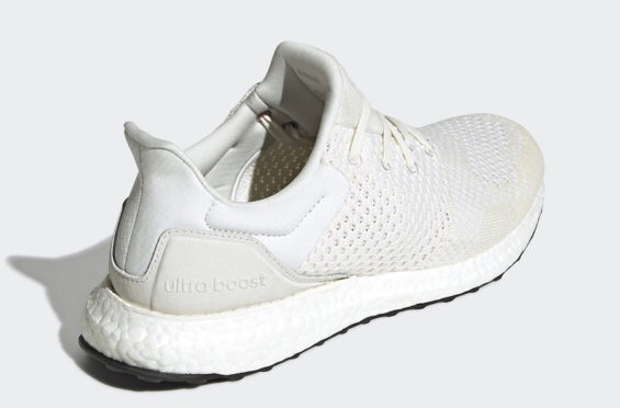 Black History Month Sneakers - adidas Ultra Boost Recalled