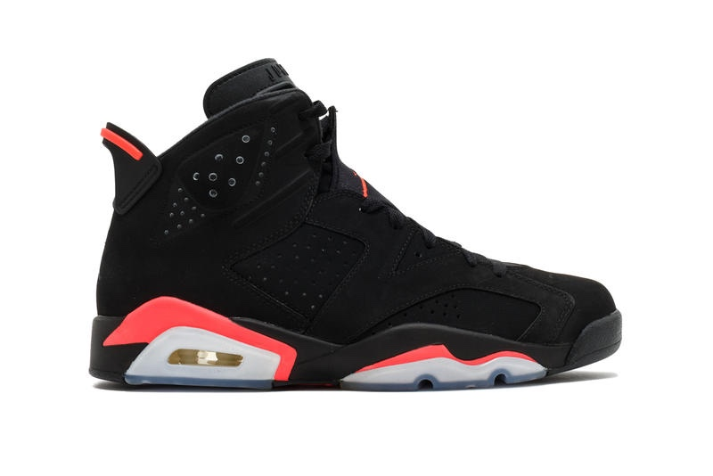 My Top 5 Finds on the Resell Market