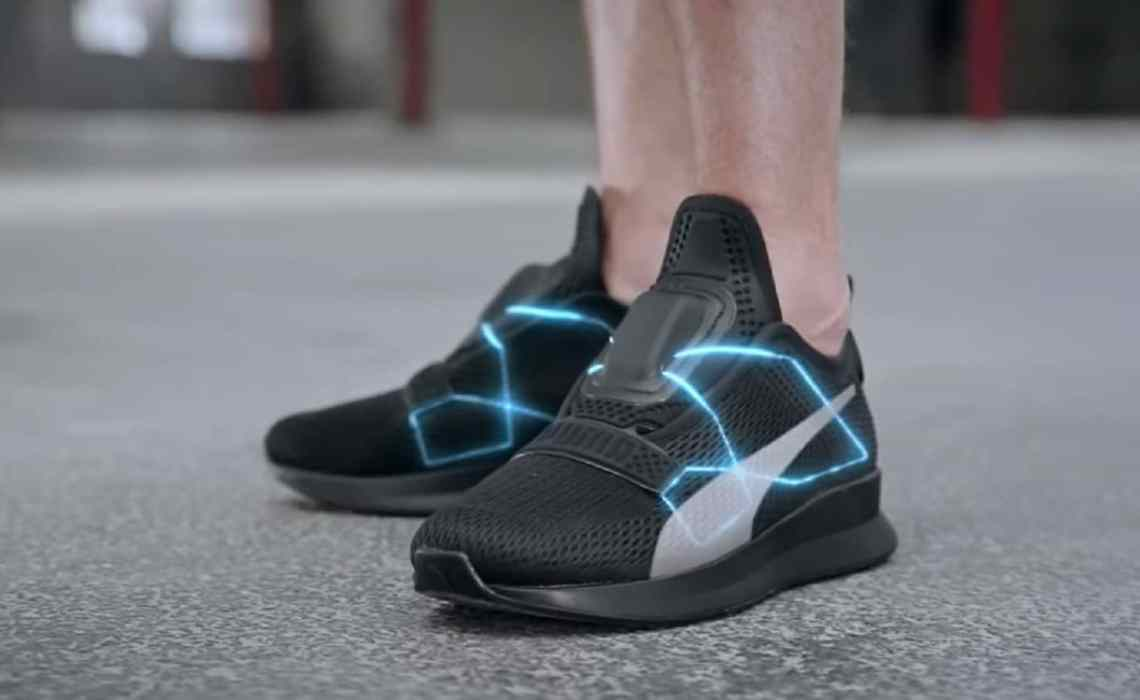 5 Most Important Sneaker Technologies Shaping The Future Right Now