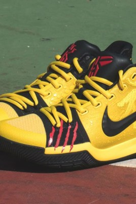 298574368a6d The Mamba Effect  Kobe Bryant s Impact On Sneakers - Sneaker History