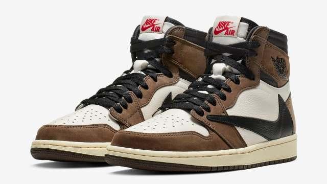 travis-scott-air-jordan-1-brown-release-date-cd4487-100-pair