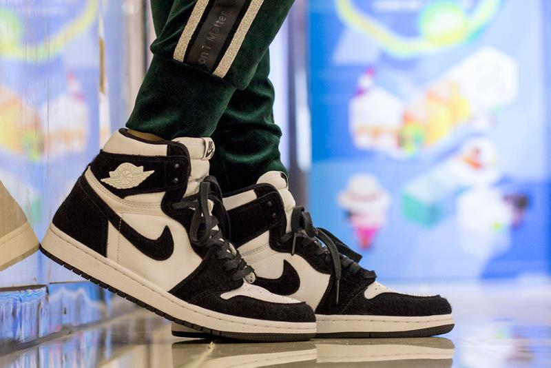Are Female Sneakerheads Finally Being Heard by Jordan Brand?
