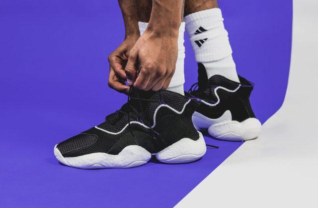 adidas-Crazy-BYW-LVL-1-7