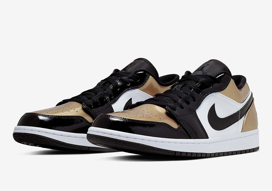 air-jordan-1-low-gold-toe-cq9447-700-1