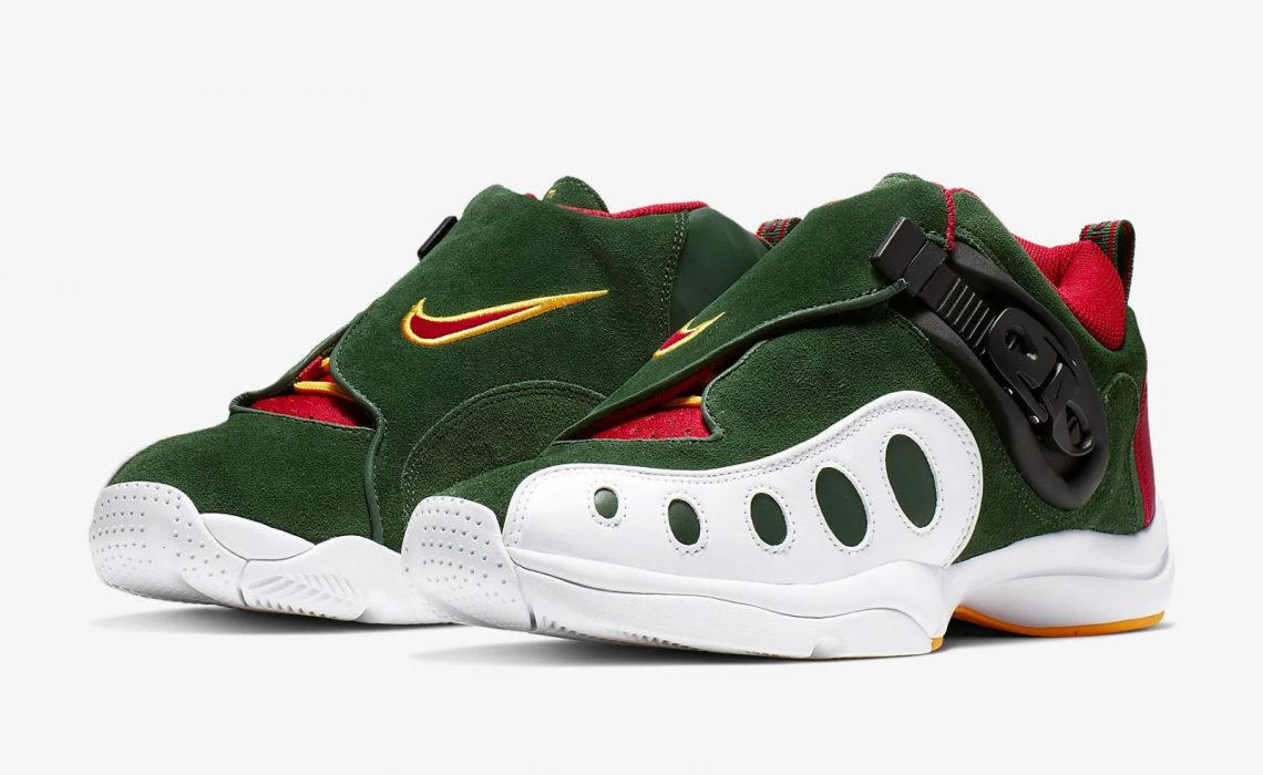 7 Best Nike Retros On Sale At Nike Right Now