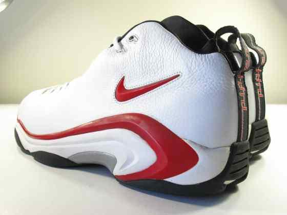 Nike Air Pippen 2