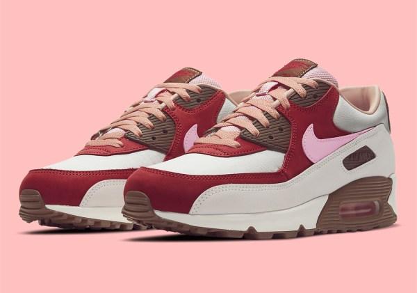 """Nike Air Max 90 """"Bacon"""""""