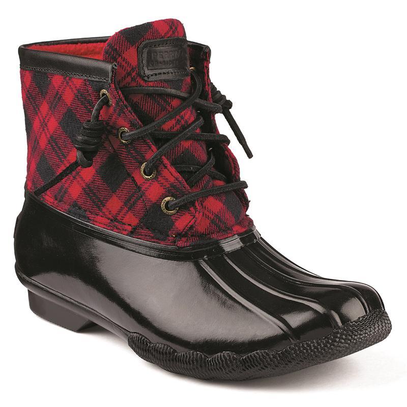 Dansko Shoes Fit