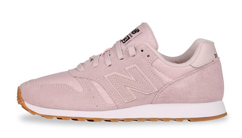 sneaker-trend-2018-new_balance-pink-pastel