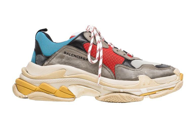 balenciaga-ugly-sneaker