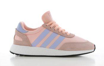 adidas I-5923W Roze Dames