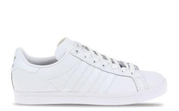 adidas Coast Star Wit Heren