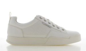 G-Star RAW Rackam Core Low Wit Heren