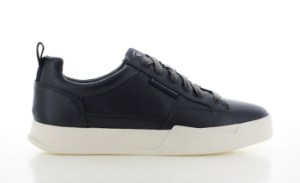 G-Star RAW Rackam Core Low Heren Blauw