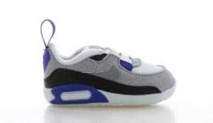 Nike Air Max 90 Crib QS Baby