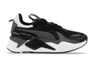 Puma RS-X Mix Zwart