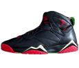Marvin-the-Martian-7s-release-date