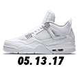 Pure money 4s May 13