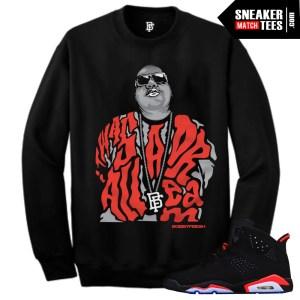 Sneaker-inspired-shirts-sweaters-streetwear-crewnecks-to-match-the-infrared-6s-jordan-retro-6-Infrared