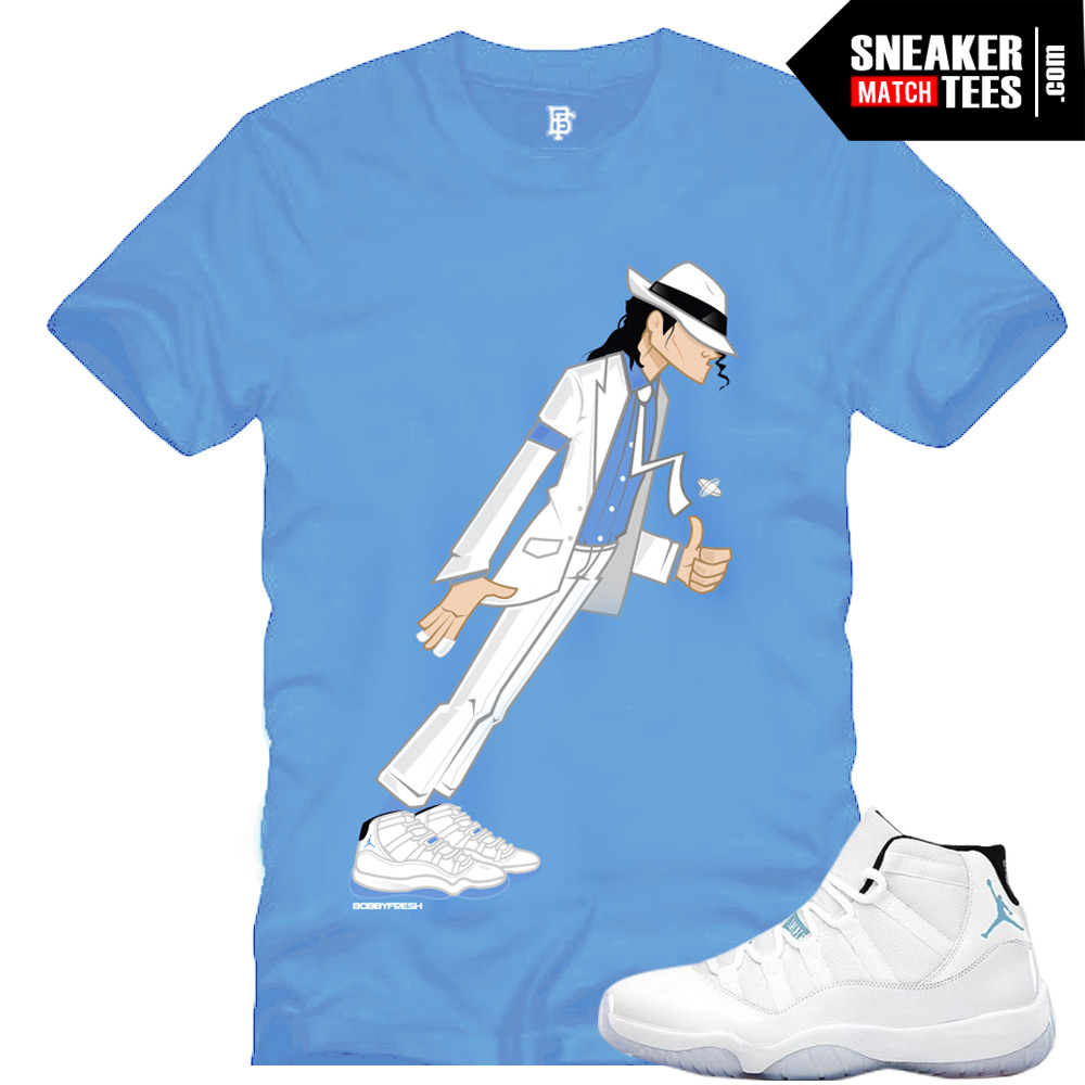 Match Air Jordan 13 Dmp Mj Roar White T Shirt Muse Des