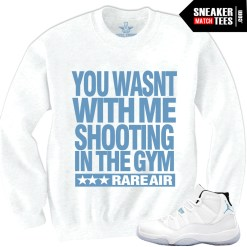 sweaters-to-match-Legend-Blue-11-sneaker-tees-sneaker-match-tees