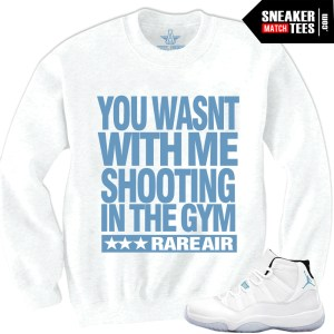sweaters-to-match-Legend-Blue-11-sneaker-tees-sneaker-match-tees
