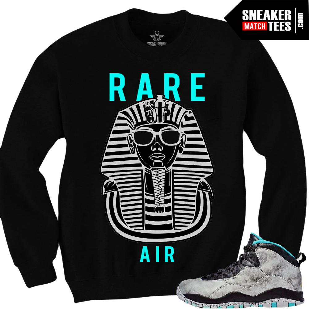 a55d7f2d4ea423 ady-liberty-10-matching-sneaker-tees-shirts-jordan-