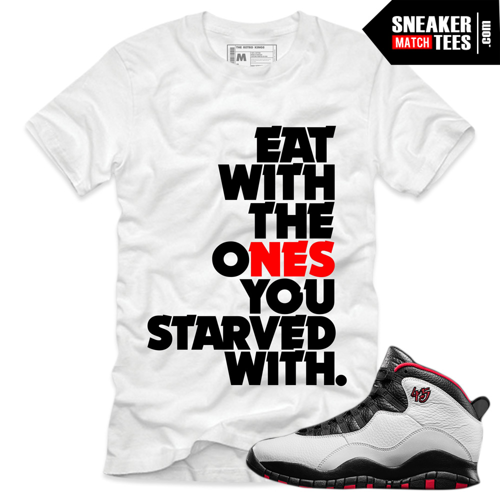 jordan shoes bred 13 shirts with sayings 754228