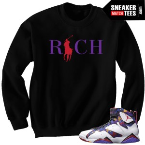 Crewneck-sweater-black-match-Sweater-7s