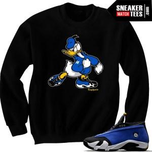 Laney-14-Jordans-matching-Clothing-Crewneck-Sweaters