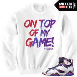 sweater-7s-match-t-shirts-sneaker-tees-shirts