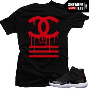 Jordan-11-72-10-sneakers-match-t-shirts