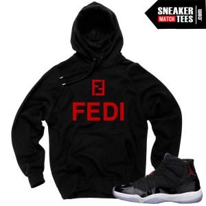 hoodies-match-Jordan-11-72-10-sneaker-Jordan-Retros-11