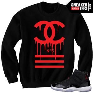sneaker-tees-match-Jordan-11-72-10-sweaters