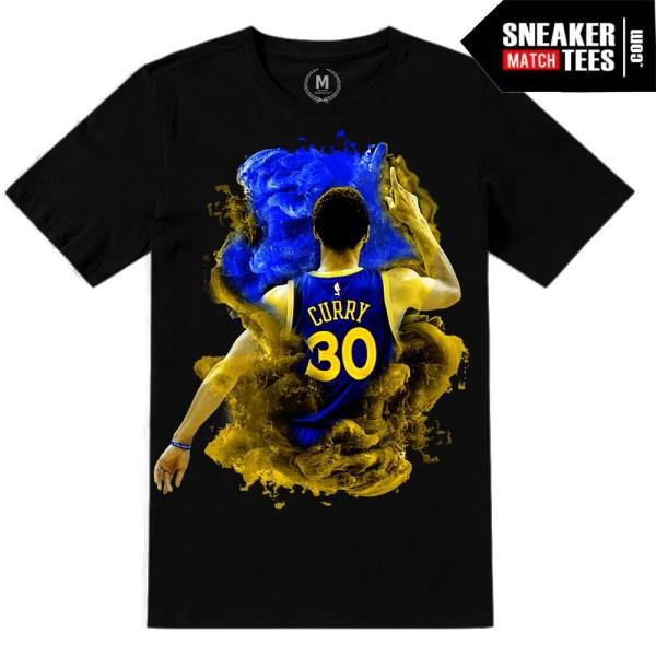 Jordan 7 Hare Shirt