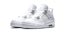 Air Jordan 4 Pure Money Match Sneaker Tee Shirts