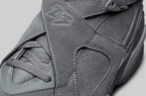 Jordan Release Dates New Jordans Cool Grey 8s