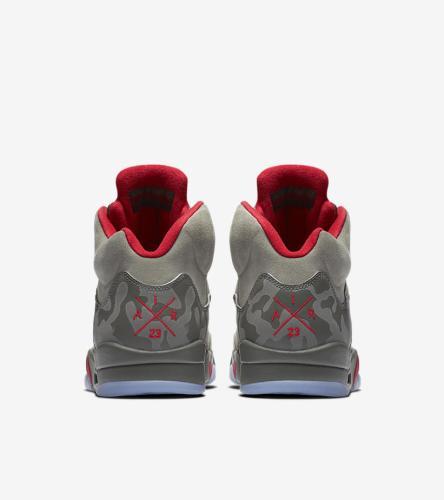 New Jordans Coming out Jordan 5 Camo