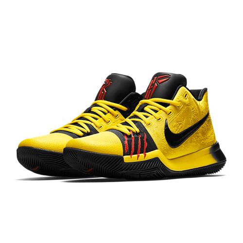 Nike Kyrie 3 Mamba Mentality 1024x1024