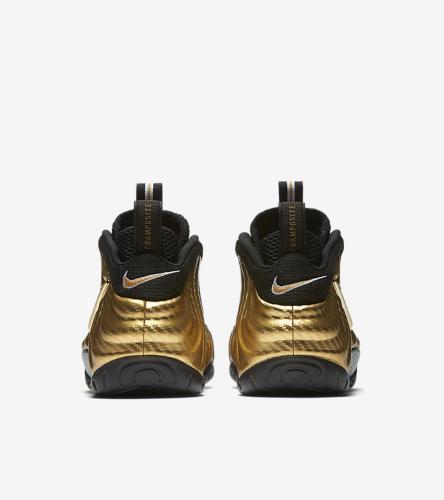 Gold Foamposites _3