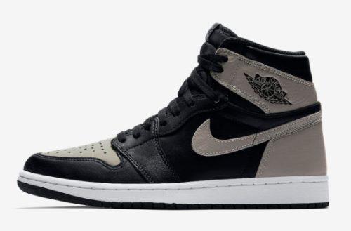 Air Jordan 1 Shadow _2