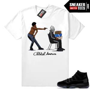 This is America Childish Gambino Shirt