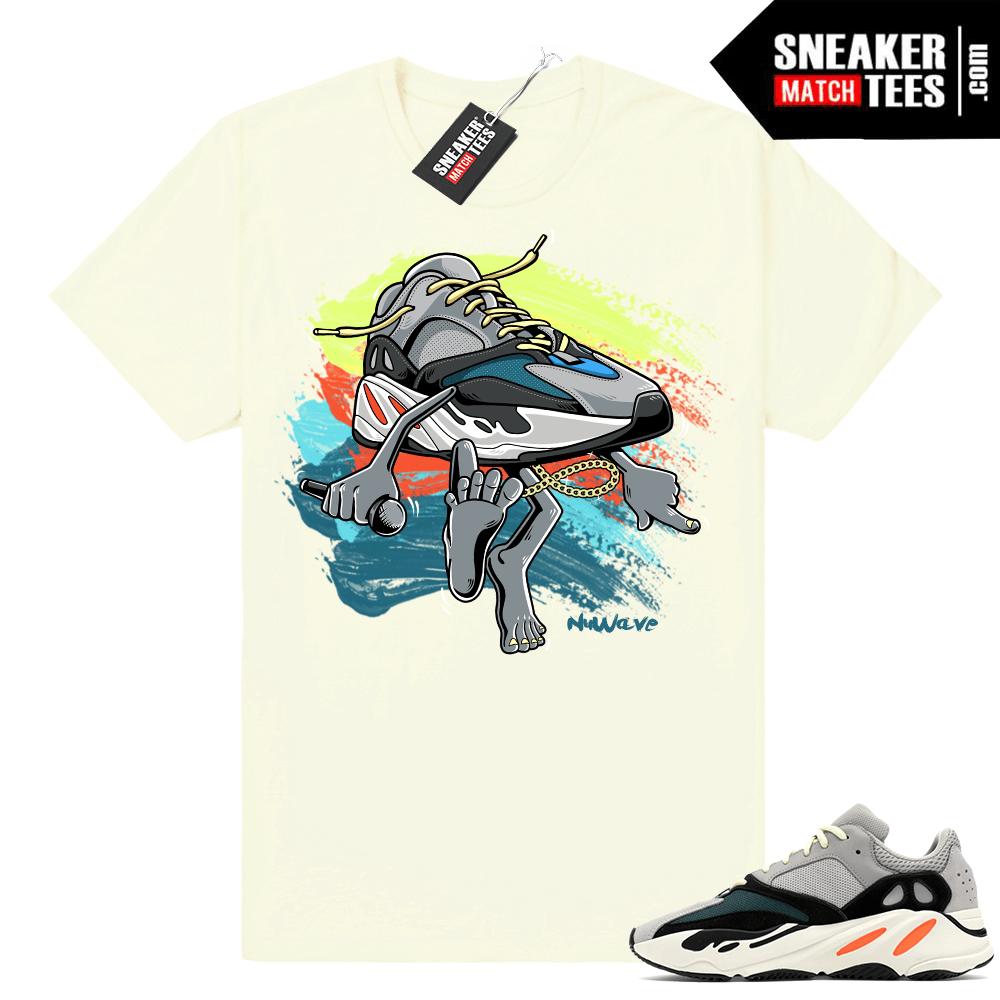 ba715666b67dc Wave Runner 700 yeezy t shirt ...