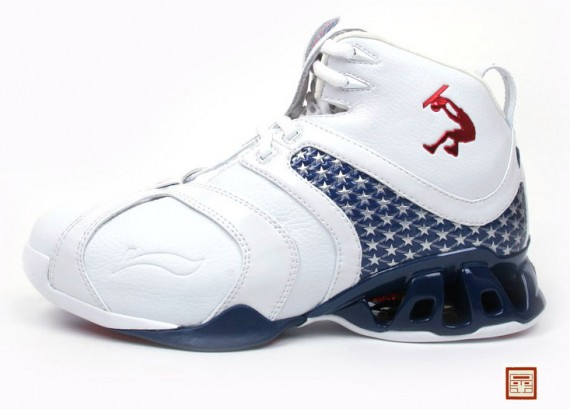 Kd 10 Basketball Shoes